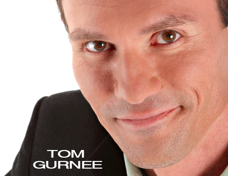 Hire Tom Gurnee, Los Angeles SAG-E, Theatrical & Commercial Actor